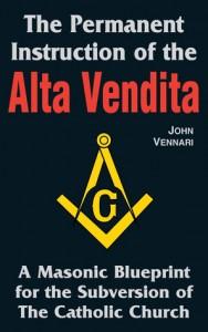 Alta Vendita Cover.qxd
