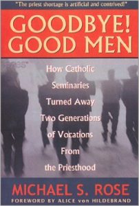goodbye-good-men-book