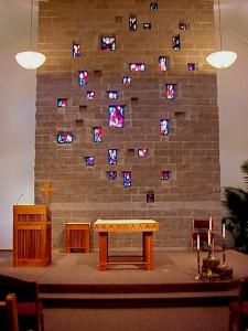 N-O Church